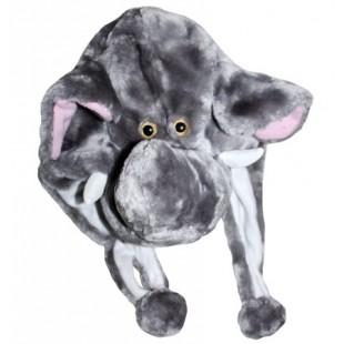 Chapka Elephant