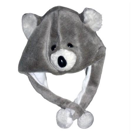Chapka Koala