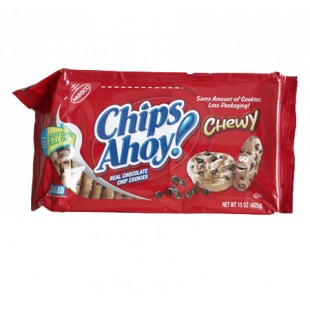 chips-ahoy-cookies-chewy
