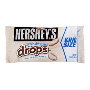 Drops Cookies & creme