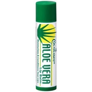 Cococare Aloe Vera