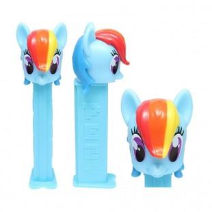 Pez US My Little Pony
