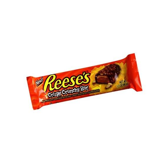 reese-s-crispy-crunch