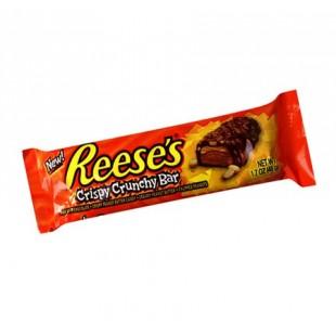 Reese's Crispy Crunch