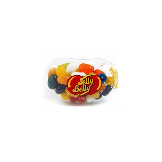 Distributeur Jelly Belly 20 parfums