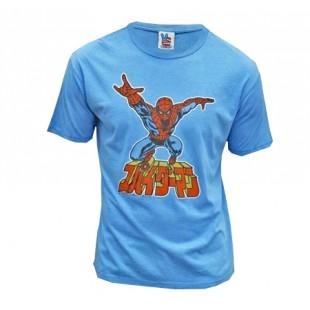 spider-man-japan-