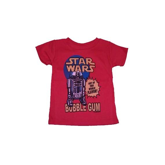 star-wars-bubble-gum