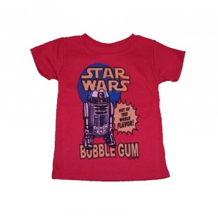 star-wars-bubble-gum