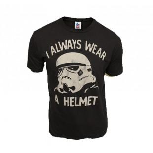 i-always-wear-a-helmet