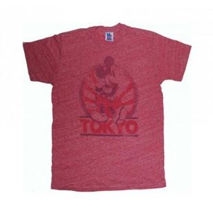 mickey-tokyo
