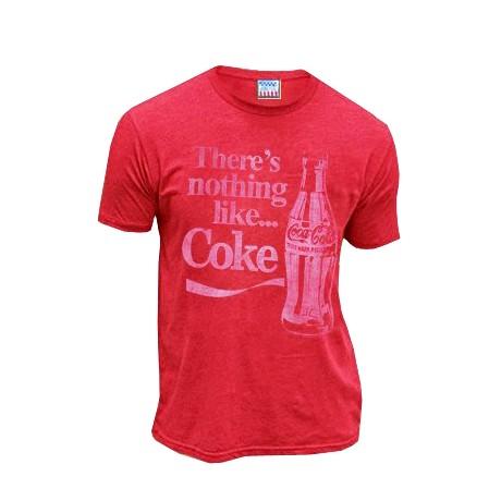 nothings-like-a-coke