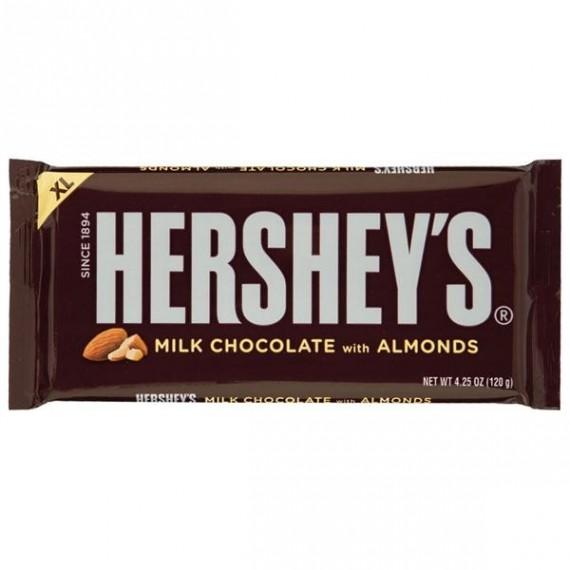 Hershey's Milk Chocolate Giant Cometeshop