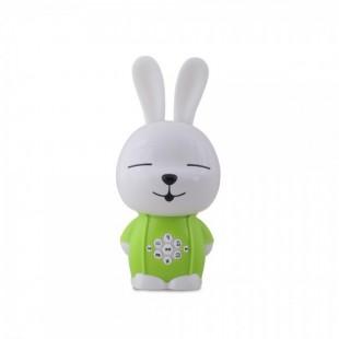 Veilleuse Alilo Bunny MP3