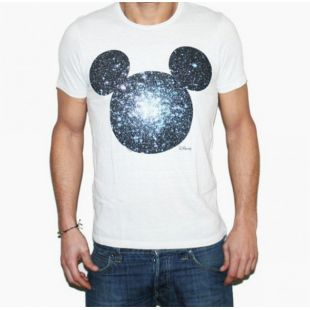 Mickey Cosmic ♂
