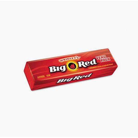 Big Red Gum
