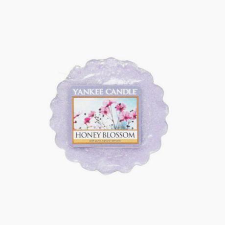 Tartelette Honey Blossom Yankee Candle