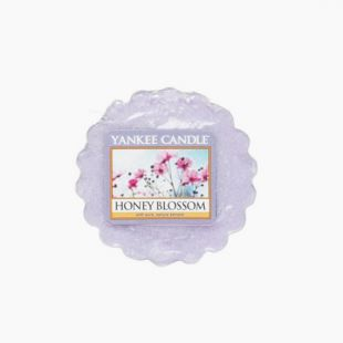 Tartelette Honey Blossom Yankee Candle