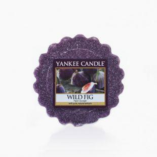 Tartelette Wild Fig
