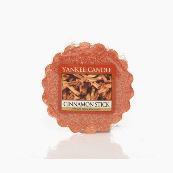 Tartelette Cinnamon Stick