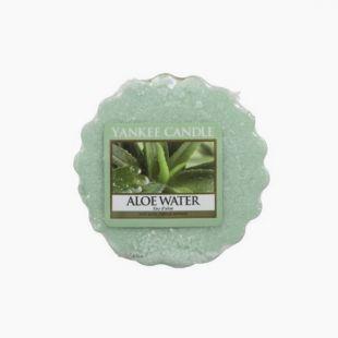 Tartelette Aloe Water