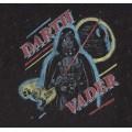 darth-vador