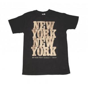 new-york-new-york-