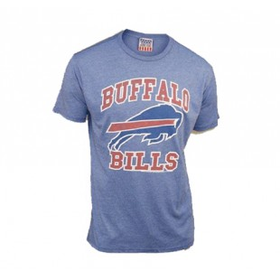 nfl-buffalo-bills