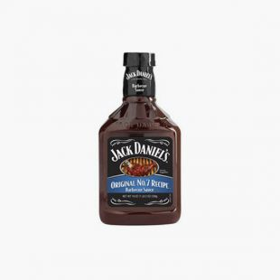 Jack Daniel's Original N°7