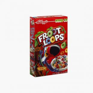 Froot Loops 481g