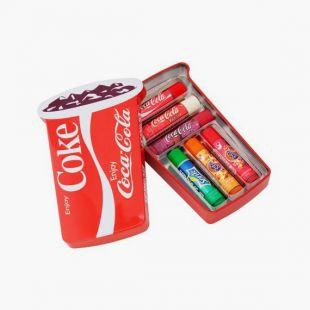 Coke Cup