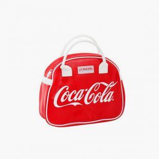 Coca Cola Classic Bag