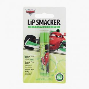 Lip Smacker Cars