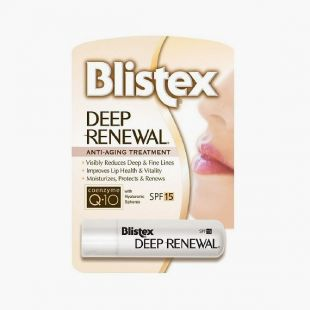Blistex Deep Renewal