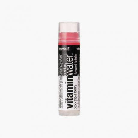Vitamin Water Smacker