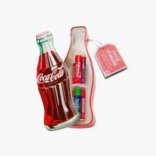 Coca cola vintage box