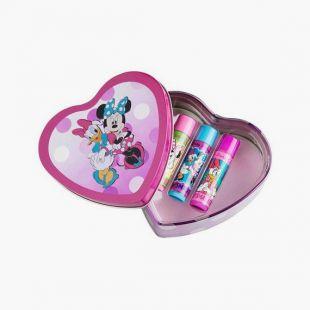 Minnie & Daisy Trio box