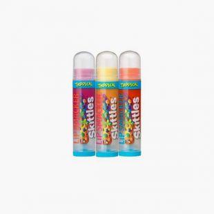Skittles Lip Smacker