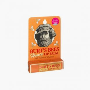Burt's bees Honey