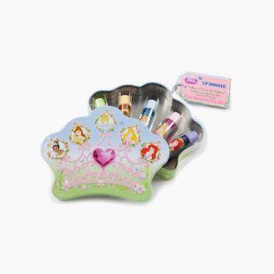 Disney Princess Box