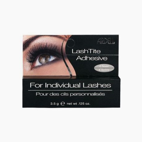 Colle Faux Cils Ardell Claire