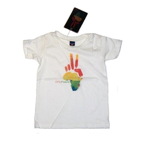 omni-peace-white-
