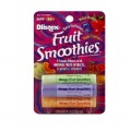 blistex-fruit-smoothies-