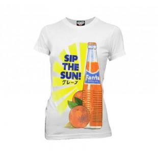 fanta-sip-the-sun