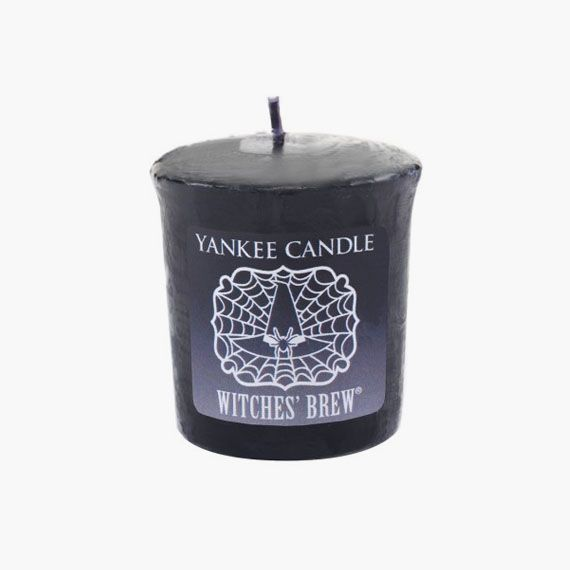 Yankee Candle Witches Brew Votive