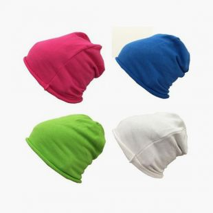 Bonnet Brooklyn Sweat