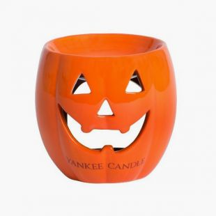 Bruleur Citrouille Yankee Candle