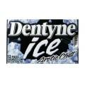 dentyne-ice-artic-chill