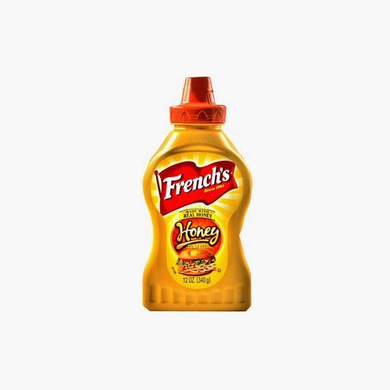 french-s-honey-mustard
