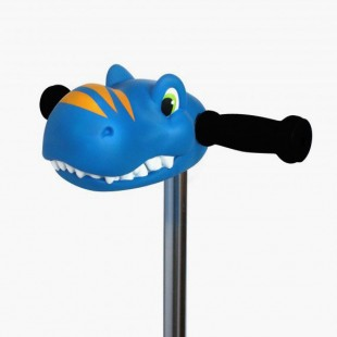 Scootaheadz T Rex