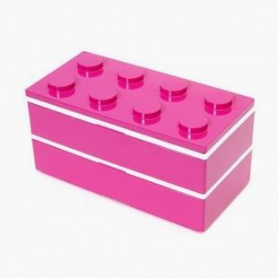 Block Bento